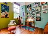 650 12TH Ave - Photo 14