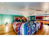 650 12TH Ave - Photo 16