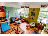 650 12TH Ave - Photo 17