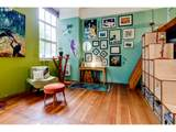 650 12TH Ave - Photo 18