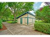650 12TH Ave - Photo 24