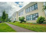 650 12TH Ave - Photo 26