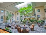 650 12TH Ave - Photo 4