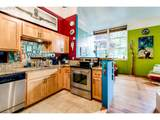 650 12TH Ave - Photo 8