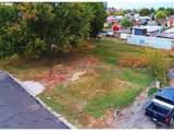 2160 Wabash Ave - Photo 2