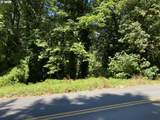 Boones Ferry Rd - Photo 2