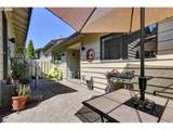6272 Preakness Dr - Photo 2