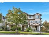 1885 102ND Ave - Photo 1