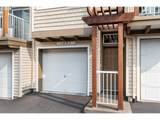 1885 102ND Ave - Photo 21