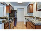 323 32ND Ave - Photo 12