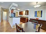 323 32ND Ave - Photo 17