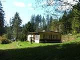 30615 Cater Hill Rd - Photo 1