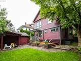 535 Laurelhurst Pl - Photo 28