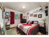 2032 147TH Ave - Photo 12