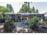 2032 147TH Ave - Photo 13
