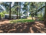 2032 147TH Ave - Photo 14