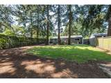 2032 147TH Ave - Photo 15