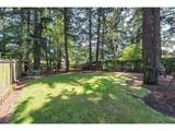 2032 147TH Ave - Photo 16