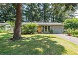 2032 147TH Ave - Photo 2