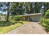 2032 147TH Ave - Photo 3
