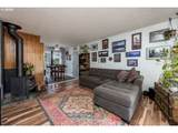 2032 147TH Ave - Photo 5