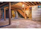 6700 Straughan Rd - Photo 19