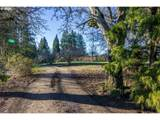 6700 Straughan Rd - Photo 2