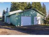 6700 Straughan Rd - Photo 24