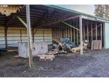 6700 Straughan Rd - Photo 26