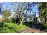 6700 Straughan Rd - Photo 3