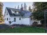6700 Straughan Rd - Photo 4