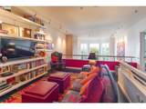 2445 Westover Rd - Photo 20