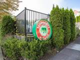 4926 Corbett Ave - Photo 22