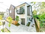 1627 Reedway St - Photo 1
