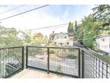 1627 Reedway St - Photo 13