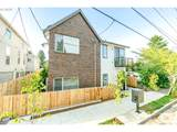 1627 Reedway St - Photo 3