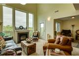 520 Columbia River Dr - Photo 13