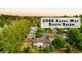 1085 Kathy Way - Photo 3