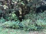 465 Salishan Hills Dr - Photo 10