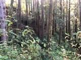 465 Salishan Hills Dr - Photo 5