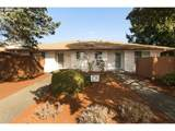 15255 116TH Ave - Photo 2