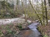 0 Beaver Creek Rd - Photo 1
