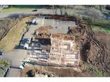 3230 Aster St - Photo 4