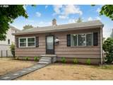 4819 86TH Ave - Photo 1