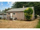 4819 86TH Ave - Photo 30