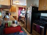522 Reef Ave - Photo 20