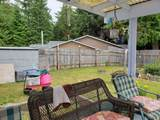 522 Reef Ave - Photo 9