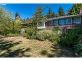 5819 45TH Ave - Photo 28
