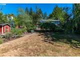 5819 45TH Ave - Photo 30