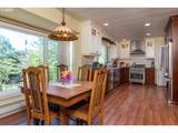 5819 45TH Ave - Photo 8